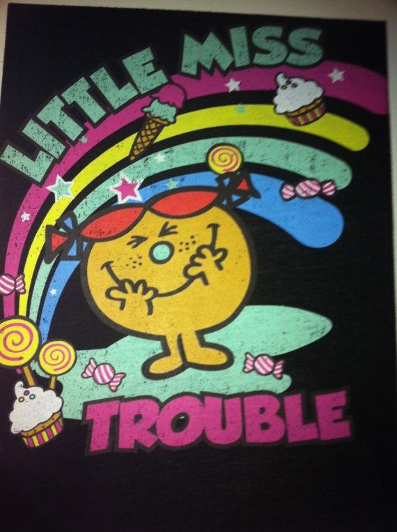 64 best My T Shirt art images on Pinterest | Cots, David beckham and ...