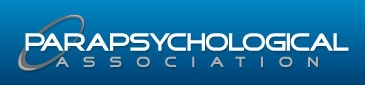 The Parapsychological Association is an international professional organization of scientists and scholars engaged in the study of psi (or 'psychic') experiences, such as telepathy, clairvoyance, psychokinesis, psychic healing, and precognition. The primary objective of the PA is to achieve a scientific understanding of these experiences.
