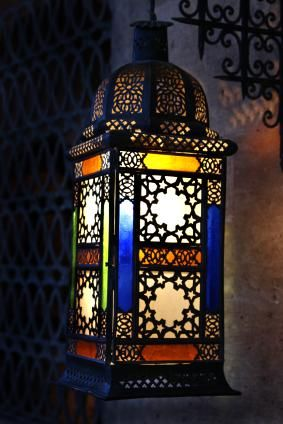 25 best ideas about Outdoor Candle Lanterns on Pinterest