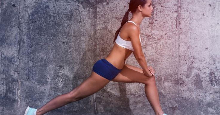 Building size in your legs and butt is possible if you consistently participate in weight training workouts that are designed to increase muscle mass. A workout that builds muscular size features a higher number of exercises, which is intended to leave your muscles completely overloaded by the time you're finished with your workout. As long...