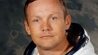 Neil Armstrong Biography - Facts, Birthday, Life Story - Biography.com