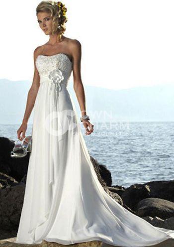 abiti da sposa a sirena con scollo a cuore - Cerca con Google