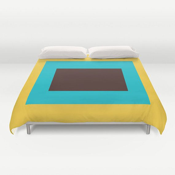 modern duvet covers uk cover designer colors full california king