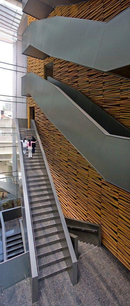 Galeria de Edifício Câmara de Comércio Sede Chapinero / Daniel Bonilla Arquitectos - 13