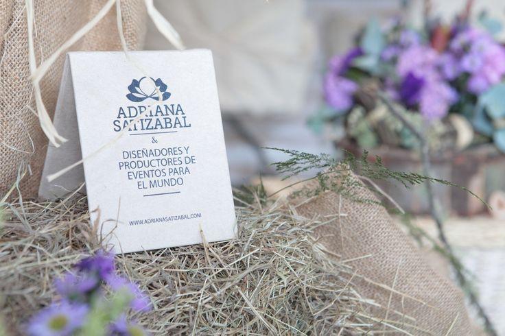 Productos únicos con el sello As& #adrianasatizabal #nuevacolección #amoryamistad