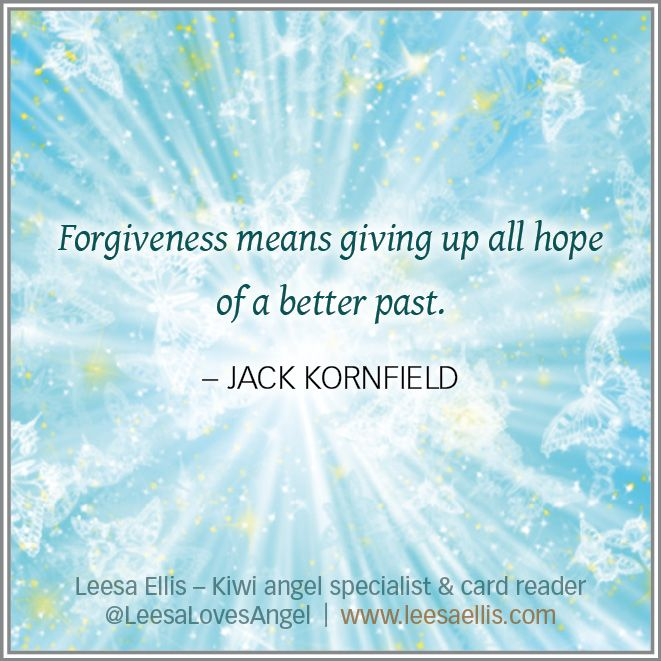 Let go, release and renew. A bright future awaits you if you can only forgive the past. #memes #quotes #inspiration