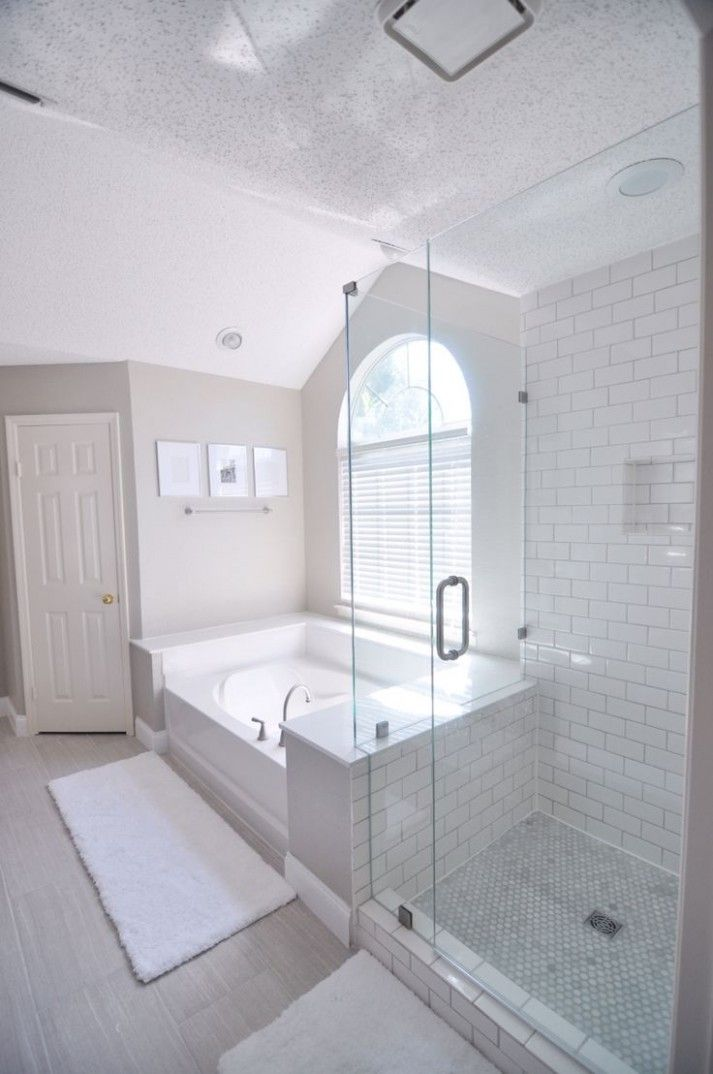 Bathroom Tile Ideas Lowes Bathroom Remodel Master Small Bathroom Remodel Bathrooms Remodel