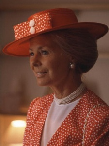 Duchess Of Kent >> Great Britain | Royal Hats | The Kents--TRH Duke & Duchess of Kent, Prince & Princess Michael Of ...