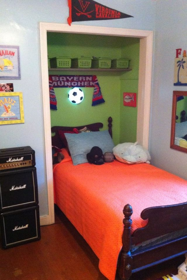 94 Best Adam Room Images On Pinterest Child Room