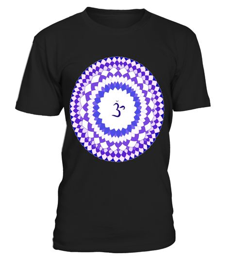 "# Purple Chakra Shirt Reiki Yoga Meditation Yogi T-Shirt .  Special Offer, not available in shops      Comes in a variety of styles and colours      Buy yours now before it is too late!      Secured payment via Visa / Mastercard / Amex / PayPal      How to place an order            Choose the model from the drop-down menu      Click on ""Buy it now""      Choose the size and the quantity      Add your delivery address and bank details      And that's it!      Tags:"