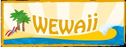 logo_wewaii_box_crop.png (403×150)