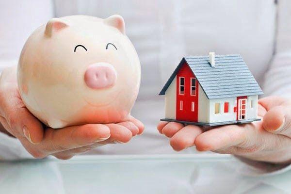 É possível sim economizar, basta contratar o arquiteto certo!