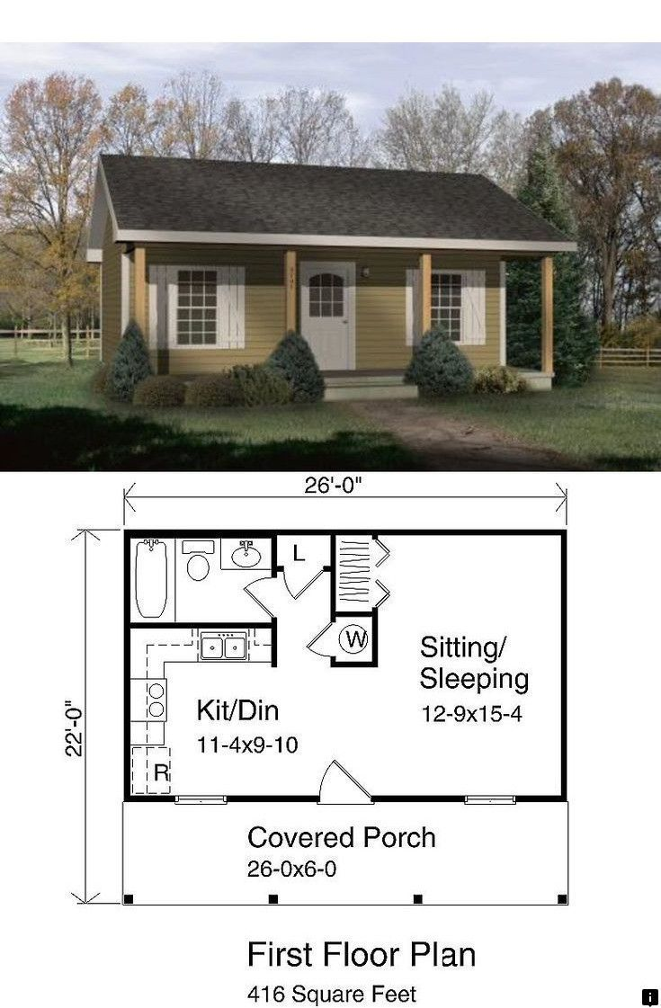 Read Information On Attached Greenhouse Kit Just Click On The Link For More Information This Is Must See Tiny House Floor Plans Tiny House Plans Small House