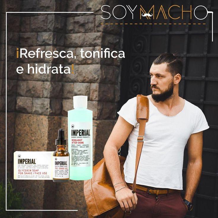 Con este kit puedes tener la barba que siempre quisiste  Entra a ----> www.SoyMacho.com #SoyMacho #soymachomexico #mengrooming #mensaccesories #fashion #mensstyle #instafashion #menswear #barba #beard #beards #bearded #beardlife #beardgang #beardporn #beardedmen #instabeard #grooming #mensgrooming #malegrooming #mexicocity #insta #photooftheday #hypebeast #hsdailyfeature #theoutbound  #huffpostgram  #socality  #wonderful_places #igmasters
