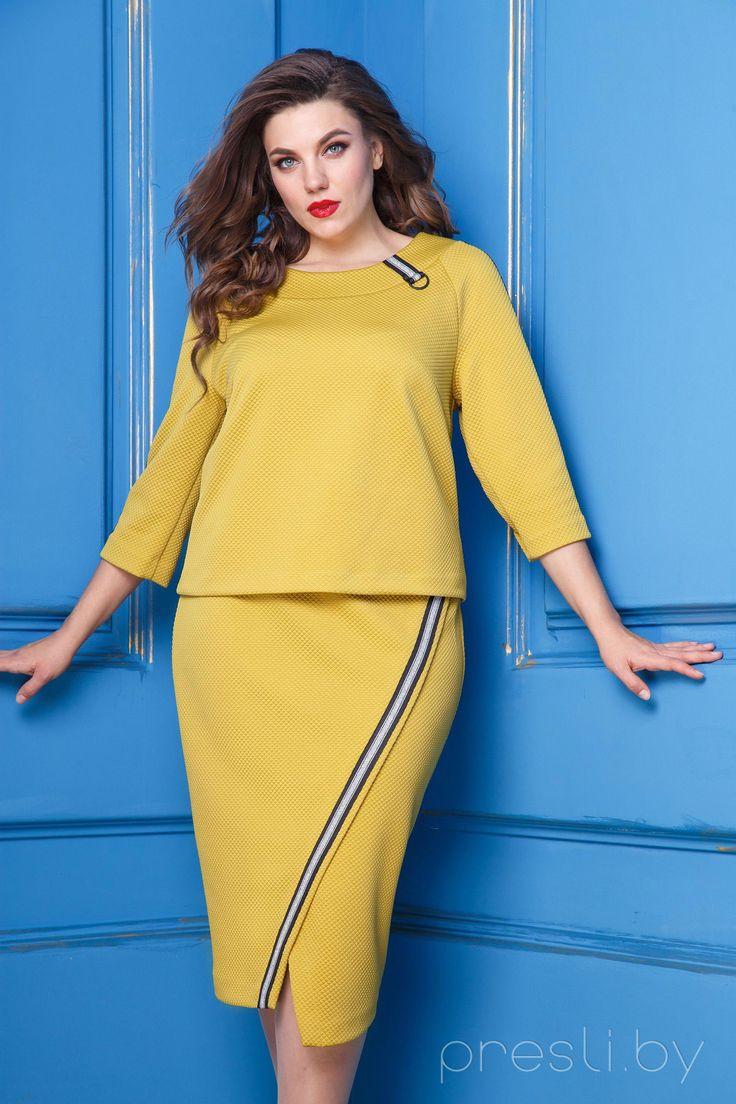 Cheap plus size xxl womens clothing online plus size