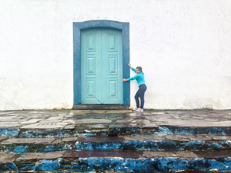 Blog Retratos e Roteiros - Venha viajar com a gente!