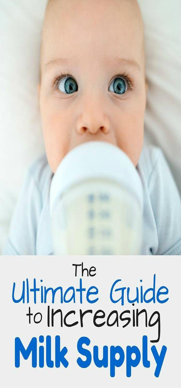 restart breast milk production jpg 1200x900