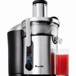What are the best juicers? Looking for a more healthy lifestyle by using a juicer, and looking for the best one? Here are several choices.