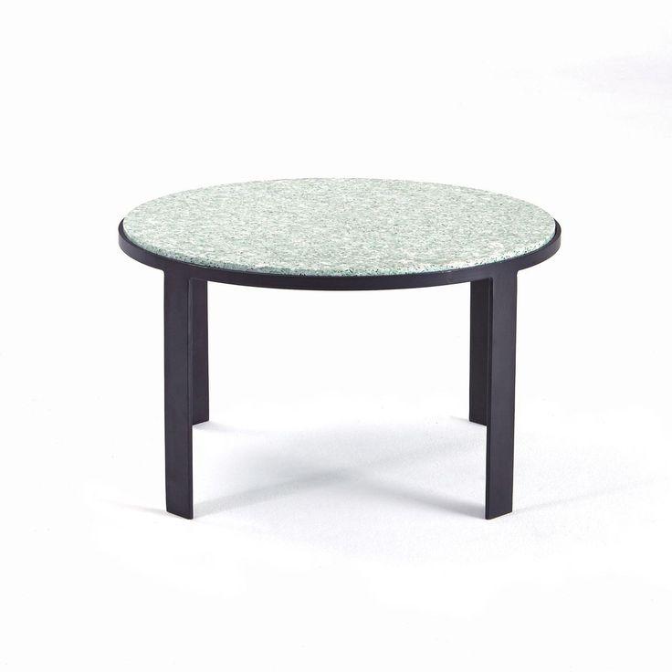 les 25 meilleures id es de la cat gorie maison sarah lavoine sur pinterest couleurs de volets. Black Bedroom Furniture Sets. Home Design Ideas