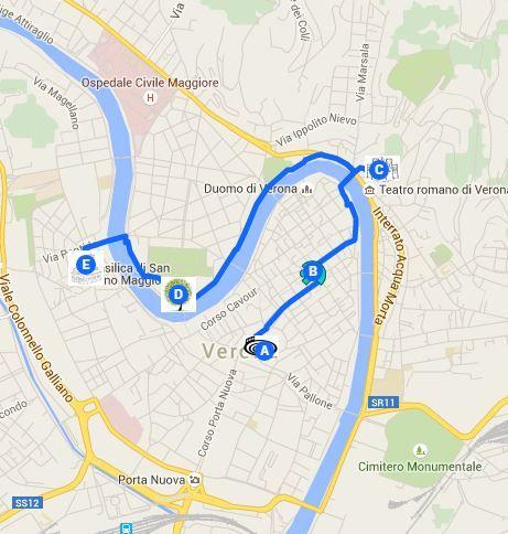 https://www.google.it/maps/@45.4430914,11.0018834,15z/data=!4m2!6m1!1szbGUFSloSeAs.kdCvBHwGd1Fc?hl=it