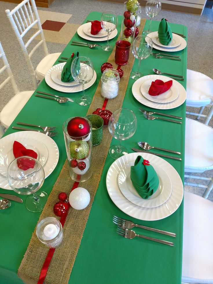 125 best Tablescapes and Napkin Folds images on Pinterest   Napkin ...