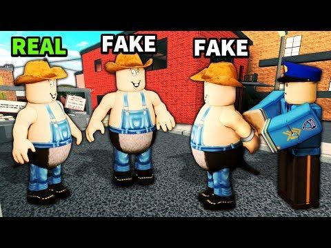 Flamingo Youtube Roblox Trolling With Sing Flamingo Youtube In 2020 Roblox Character Inspiration Character