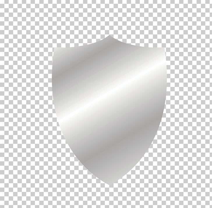 Shield Silver Icon Png Adobe Illustrator Angle Circle Diagram Download Png Shield Royal Background