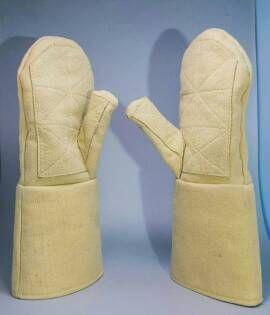 One finger type  http://pboroller.com/kevlar-gloves-2