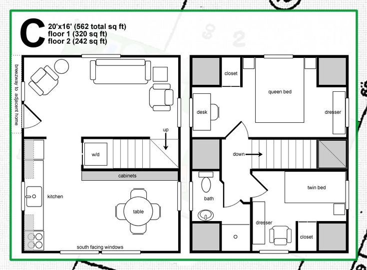 Tiny House Plans | Tiny House Village Design Concept U2013 Part 3 | Tiny House  Ideas | Pinterest | Tiny Home Designs, Tiny House Communities And Tiny  Houses