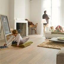 flooring suelos quick step eligna u