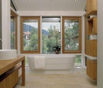 geraumiges badezimmer thailand webseite bild oder bfccecc bad inspiration xxl