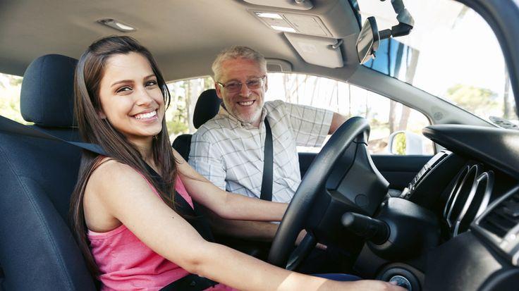 To make yourself a good driver of your own car, please join the driving school of Driving 101 Driving School.