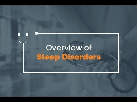 Causes of Sleep Apnea | Overview of Sleep Disorders - WATCH VIDEO HERE -> http://bestdiabetes.solutions/causes-of-sleep-apnea-overview-of-sleep-disorders/      Why diabetes has NOTHING to do with blood sugar  *** sleep apnea related to diabetes ***  Know the causes for sleep apnea by watching overview of sleep disorders video. Learn how sleep disorders cause diabetes. Signup for fellowship in diabetes  –  Video credits to the YouTube channel...  Why diabetes has NOTH