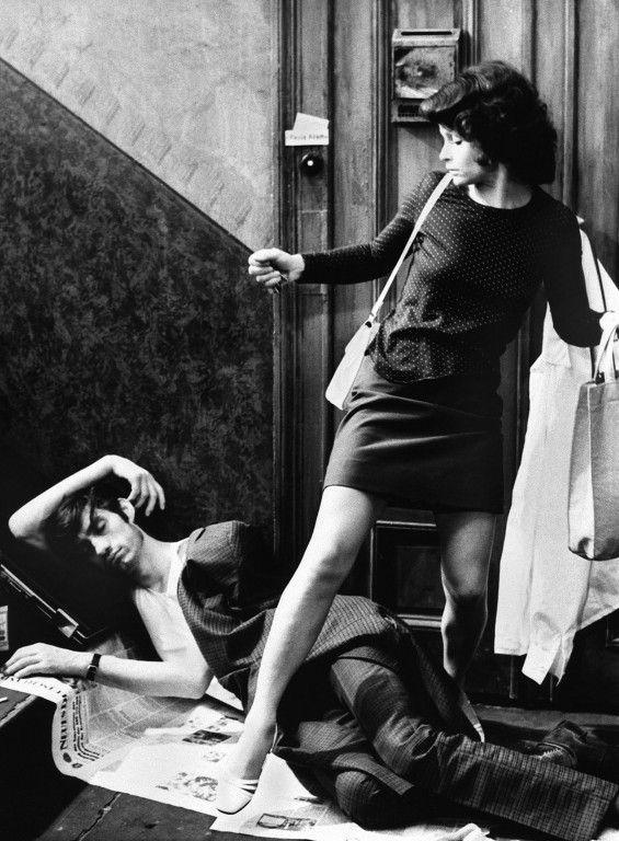 198 best east germany films ddr filme ostfilme images on pinterest east germany. Black Bedroom Furniture Sets. Home Design Ideas