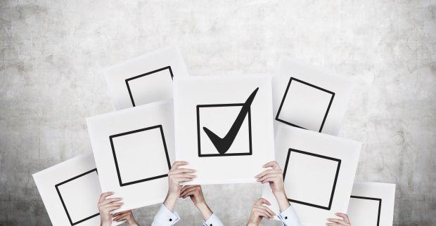 5 powodów, dla których warto wybrać IKE - analizy rynku funduszy