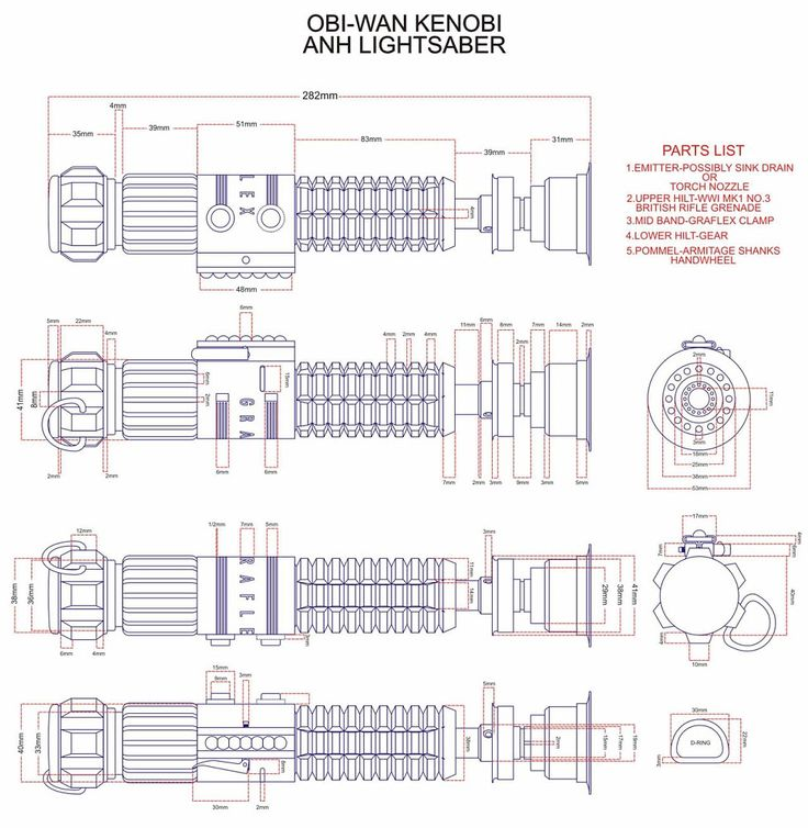 28 best Technical Drawing images on Pinterest Sketches, Art - best of mechanical blueprint definition