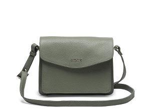 ADAX dametaske - Lækker feminin dametaske fra ADAX