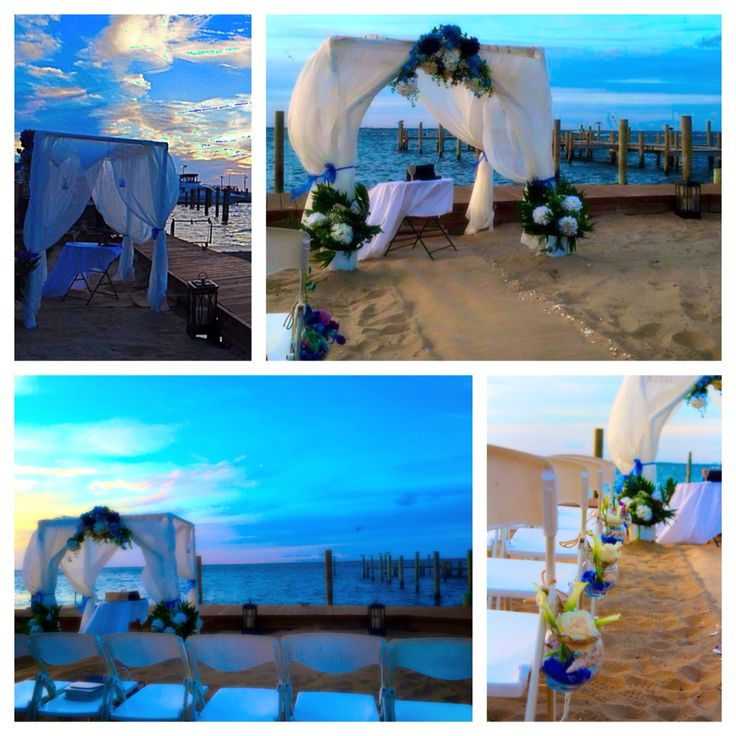 Wedding Chuppahs For Sale: 25+ Best Ideas About Wedding Arch For Sale On Pinterest