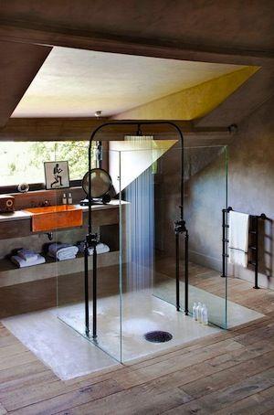 79 besten Badezimmer Bilder auf Pinterest