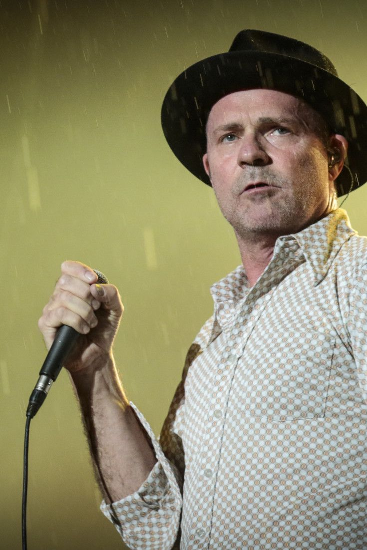 Does Gord Downie's Call To Action Mean Anything For First Nations?