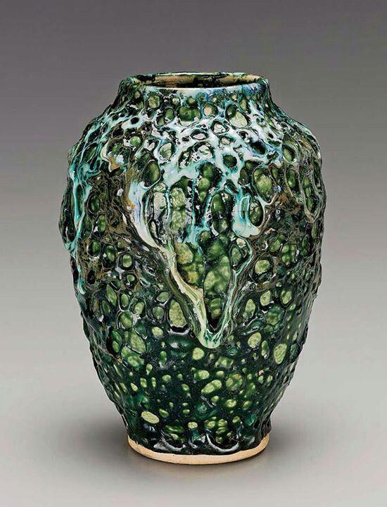 1000+ images about Ceramics on Pinterest