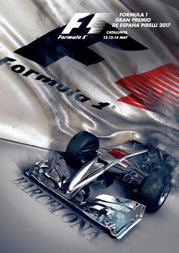 2017 • STATS F1 Formule1, Formule 1, Pirelli