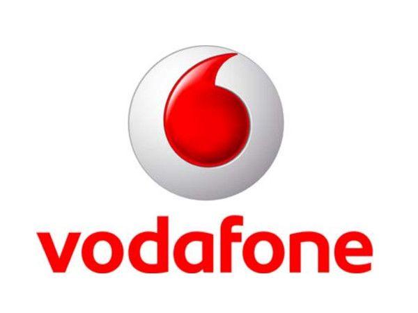 How To Unlock Vodafone   Unlock iPhone, Samsung, Nokia, HTC Factory IMEI Unlock