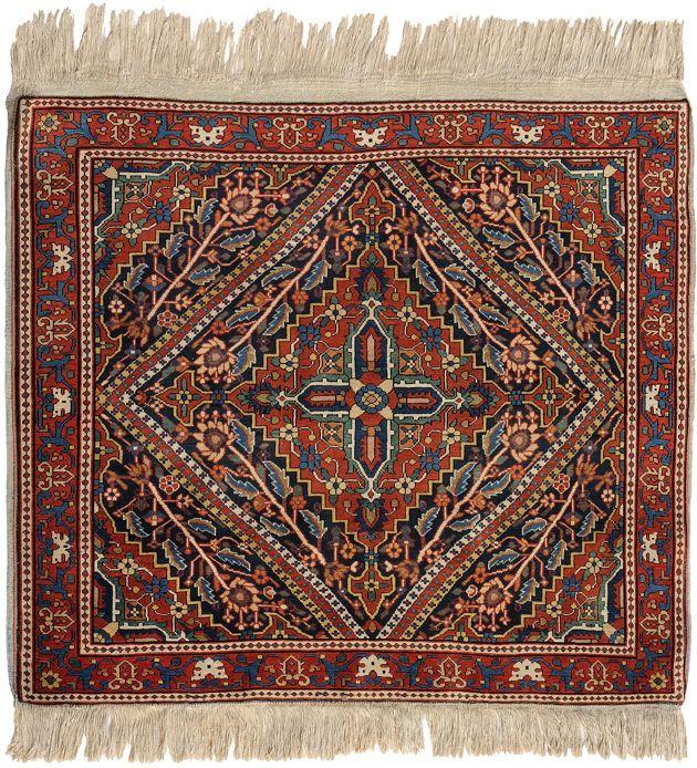 91 Best Ideas About Rugs On Pinterest: 17 Best Ideas About Oriental Rugs On Pinterest