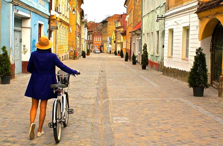 What travel will do for you that nothing else ever can - WORLD OF WANDERLUST