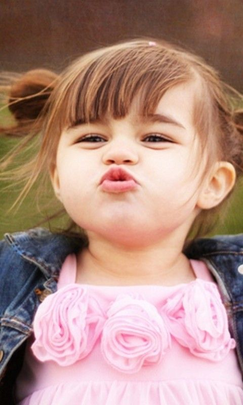 Cute Baby Photos, Download Cute Baby Wallpapers, Download Free 1920×1200 Wallpapers Cute Baby Download (58 Wallpapers) | Adorable Wallpapers