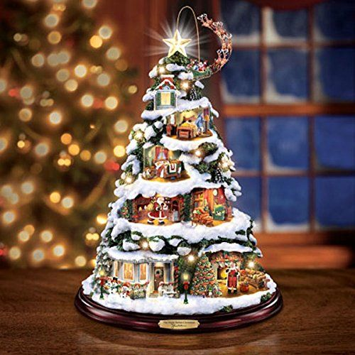 8 best stuff to buy images on pinterest christmas deco