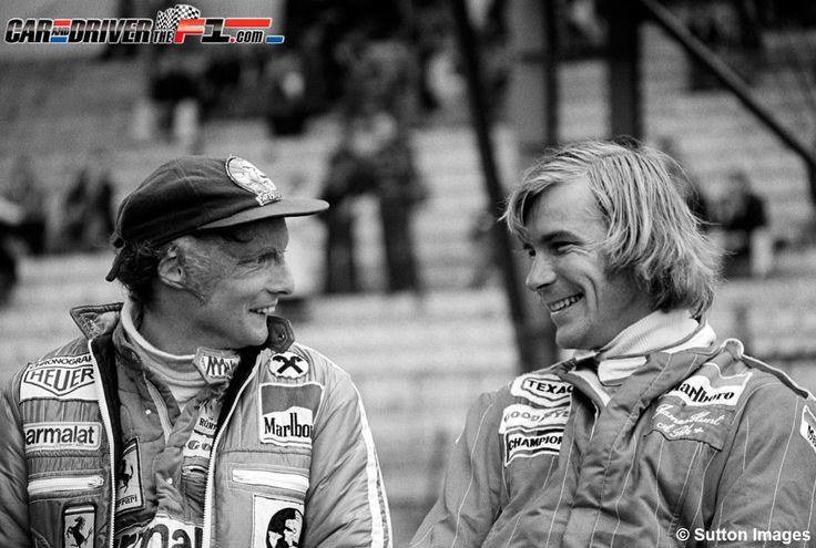 http://pipocacombacon.wordpress.com/2013/10/Rush: No Limite da Emoção (Rush) – 2013  PIPOCA COM BACON #PipocaComBacon #F1 #Ferrari #Formula1 #Formule1 #JamesHunt #Mclaren #NikiLauda #Rush #RushNoLimiteDaEmoção #trailer