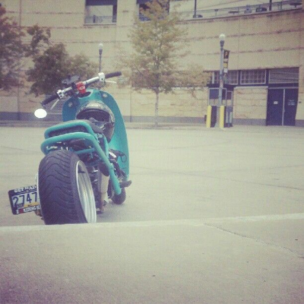 Best 25 Honda Ruckus Ideas On Pinterest: 25+ Best Ideas About Honda Metropolitan On Pinterest