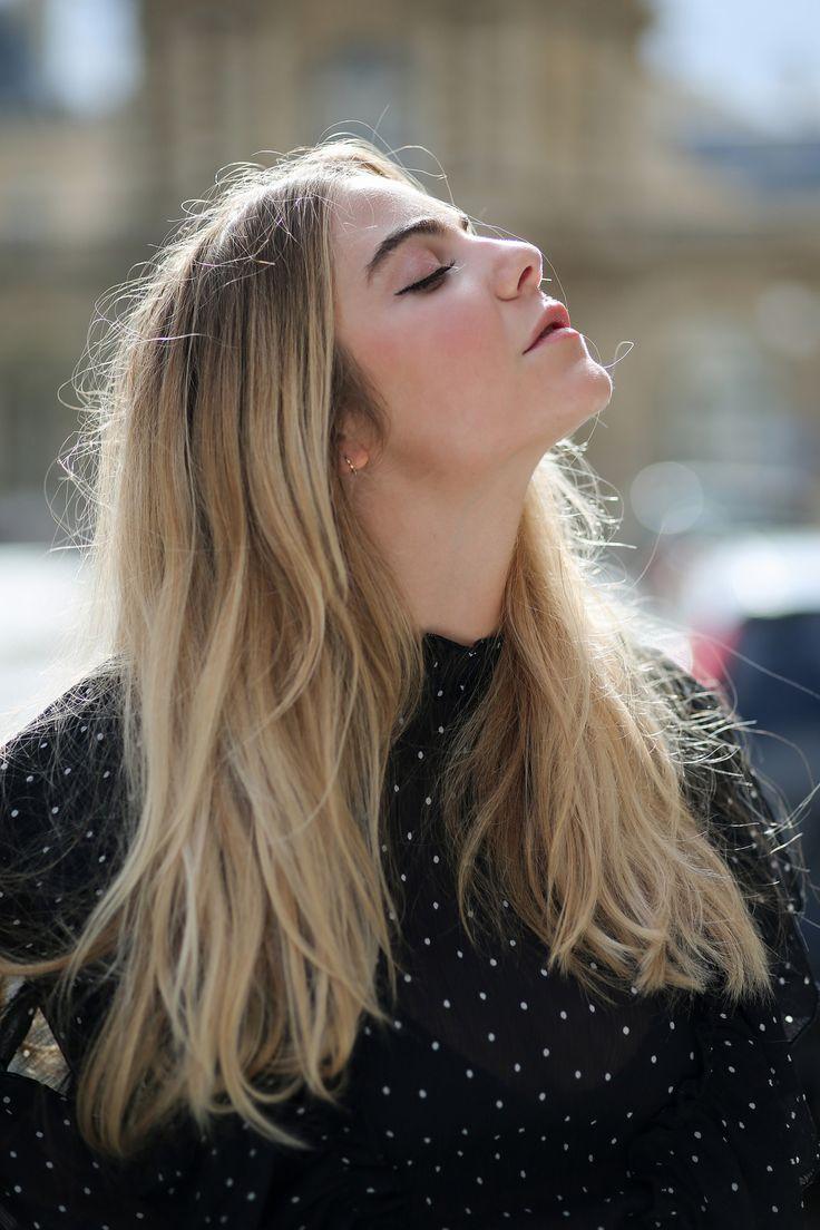 #Margauxavril  #paris #streetlook #streetstyle #appartement #parisienne #photoshoot #photographe #fashion #mode #zalando #portrait #photographer